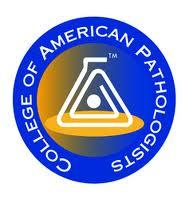 Collège des pathologistes américains (CAP)