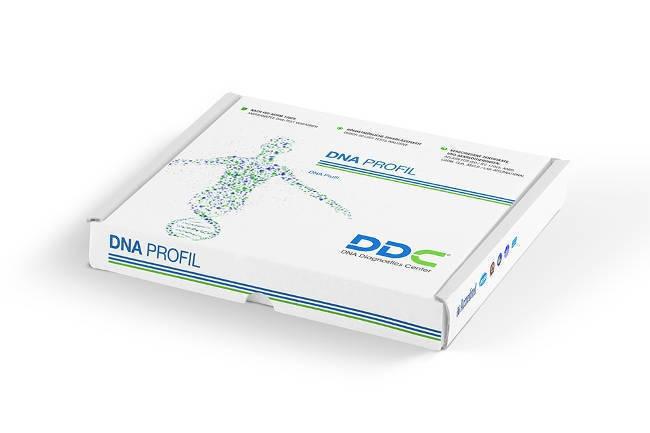 Genealogie online bestellen bei DNA-test.ch und Gewissheit schaffen